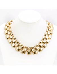 collier 089