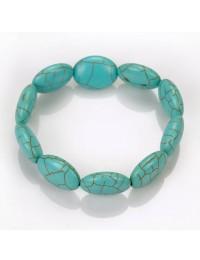 Bracelet en pierre 018