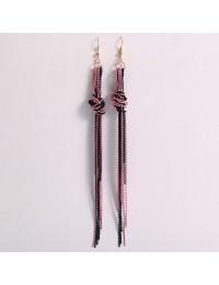 E330-B.O pendentes noeud