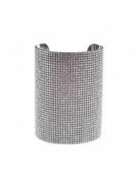 B158-Bracelet Luxe 10 rangs