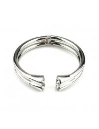 B177-Bracelet rigide chic