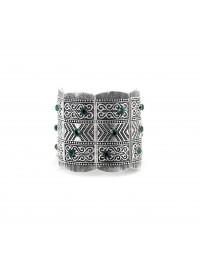 B213-Bracelet motifs