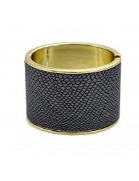 B282-Bracelet motifs