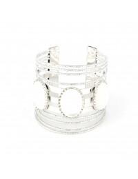 B293-Bracelet manchette